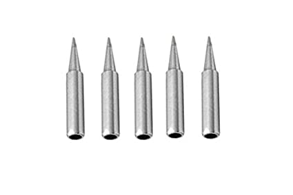 Pagkis-Replacement-Bits-for-LK-936,-Lion-King,-HAKO,-Quick-and-other-brand-936-soldering-iron-stations
