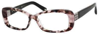 Max MaraMAX MARA Eyeglasses 1144 0Q5S Havana 53MM