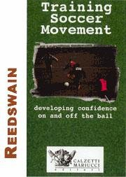 Training Soccer Movement