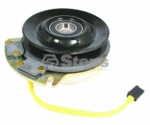 Electric Pto Clutch CUB CADET/717-3446P picture