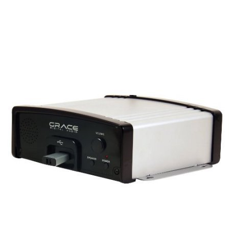 grace-digital-audio-gdi-usbm10-usb-business-music-player