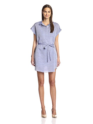Perfect Koret Women39s Chambray ShirtDress  Amazoncom