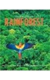 img - for Spirit of the Rainforest: Discover the Magic of These Amazing and Precious Habitats book / textbook / text book