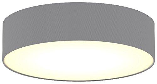 Ranex-Ceiling-Dream-Collection-Moderne-Deckenleuchte-Durchmesser-40-cm-grau-satinierte-Abdeckung-6000544