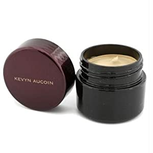 Kevyn Aucoin Sensual Skin Enhancer Foundation, SX 04, 0.63 Ounce