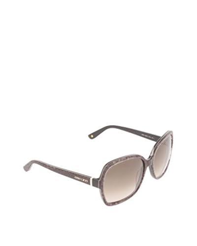 JIMMY CHOO Gafas de sol LORI/S HA6UH Gris
