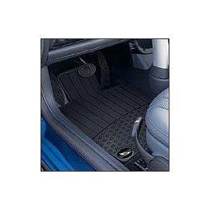 Mini Cooper Genuine Factory Oem 82550146457 Front All