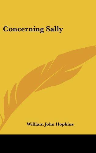 Concerning Sally
