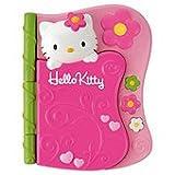 Hello Kitty Friendship Diary