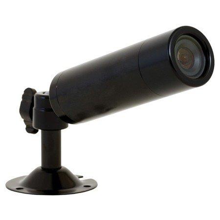 High-Resolution Day/Night Outdoor Bullet Security Camera (Sony Outdoor Security Camera compare prices)