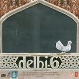 A R Rahman Delhi 6