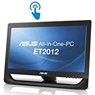 ASUS ET2012EUTS-B004E 20