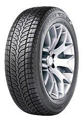 Bridgestone-LM-80-Evo-22565-R17-102H-Pneumatici-invernali-4-x-4-CE71