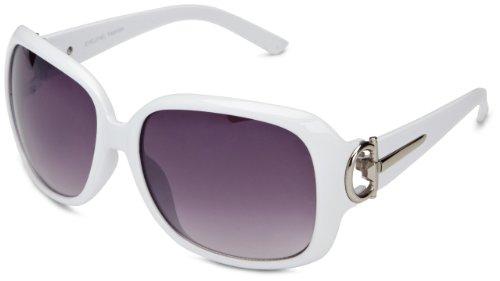Eyelevel Francesca 3 Rectangle Women's Sunglasses