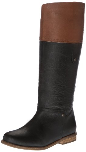 Coolway Womens Fusta Boots
