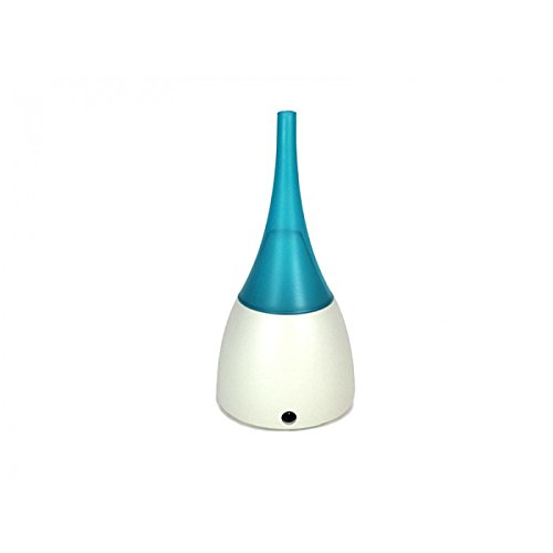 ZAQ Allay Essential Oil Diffuser