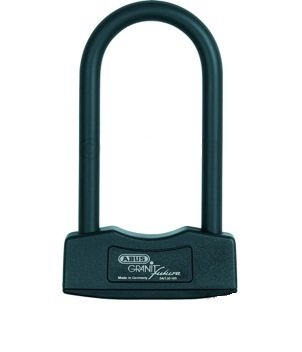 Abus Locks U 64 Mini Futura Bike Lock