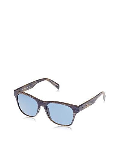 Italia Independent Sonnenbrille 901 (53 mm) anthrazit