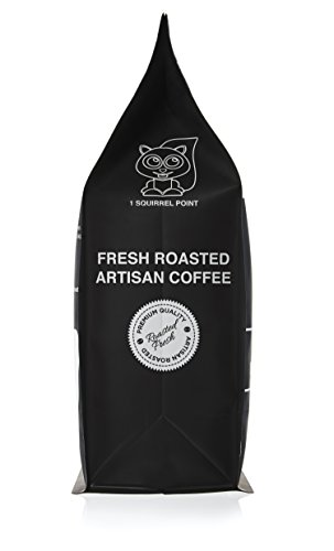 Koffee Kult - Medium Roast Coffee Beans (2 lb Whole Bean) Highest Quality Delicious Coffee - Fresh Gourmet Aromatic Artisan Blend