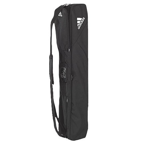 Adidas Unisex Hockey Stick Holdall Kit Bag - Black - 088705 - NS