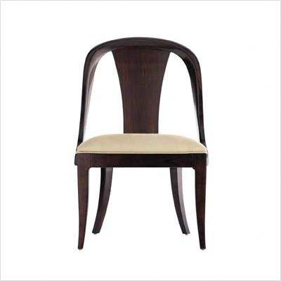 Bernhardt Furniture Outlet: Martha Stewart by Bernhardt 104-544P ...