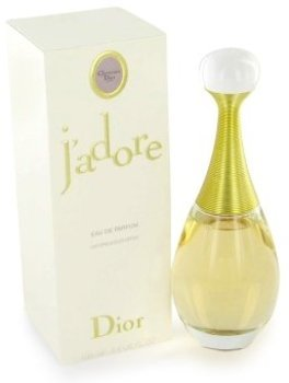 BIMS discount duty free Women Christian Dior J'Adore Edp Spray 3.4 Oz - Product Description - Women Christian Dior J'Adore Edp Spray 3.4 Ozintroduced By Christian Dior In 2000. Jadore Is A Refreshing Flowery Fragrance. This Perfume Has A Blend Of Floral Orchids, Violet ...
