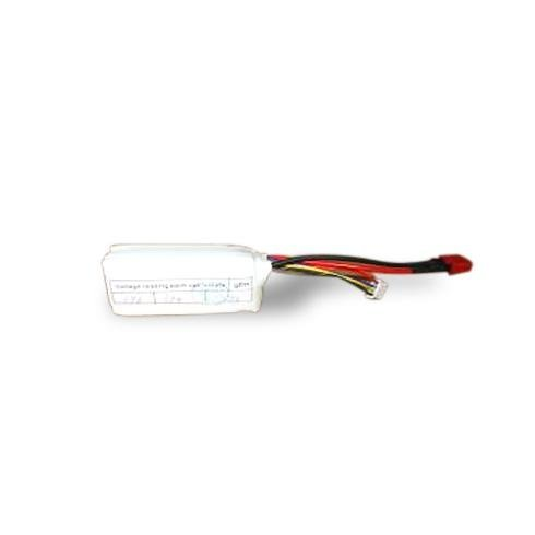 Redcat Racing AT-50101 Li-Poly Battery 11.1V,1600mAh,15C
