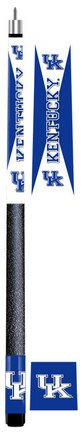 Kentucky Wildcats College Varsity Pool Cue Stick at Amazon.com