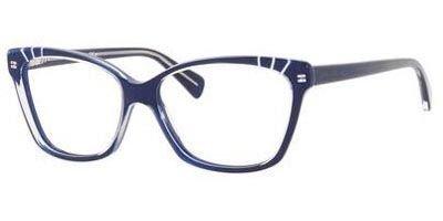 Alexander McQueenAlexander McQueen 4233 0RJF 00 Blue Crystal