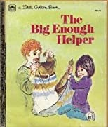 The Big Enough Helper