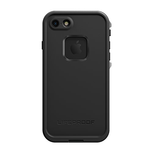 lifeproof-fre-series-waterproof-case-for-iphone-7-only-retail-packaging-asphalt-black-dark-grey