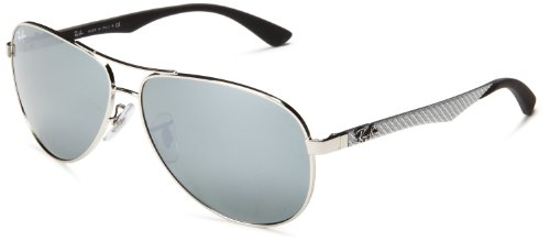ray ban mens sunglasses  raybanmens0rb8313aviatorsunglasses
