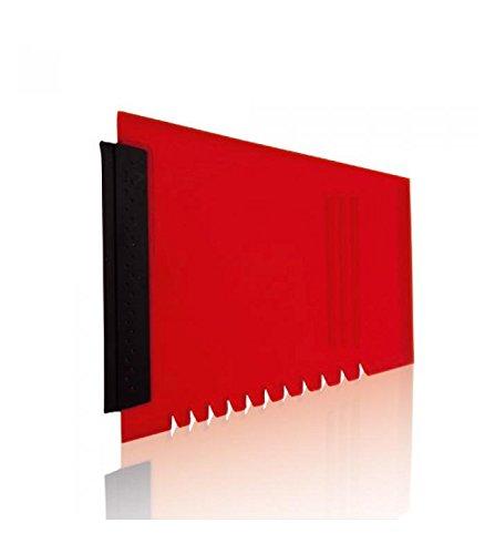 Full Micro Fiber Platform Bed