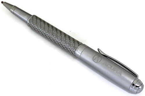 dantegts-acura-stylo-roller-encre-stylo-roller-en-fibre-de-carbone-veritable-