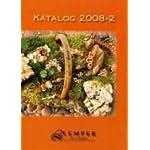 Lemper Schmuck-Katalog 2013-2