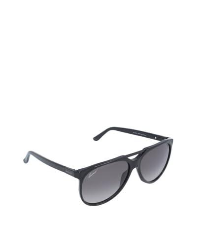 Gucci Gafas de sol GG 3501/S EU807 Negro