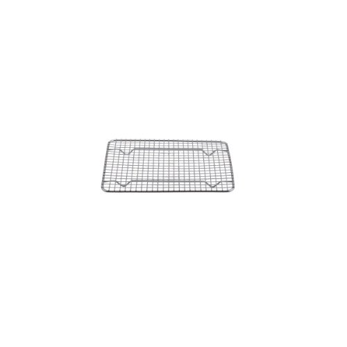 1 X 9x13 Crosswire Cooling Broiling Rack