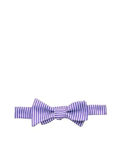 Hackett London Papillon [Blu Navy/Bianco]