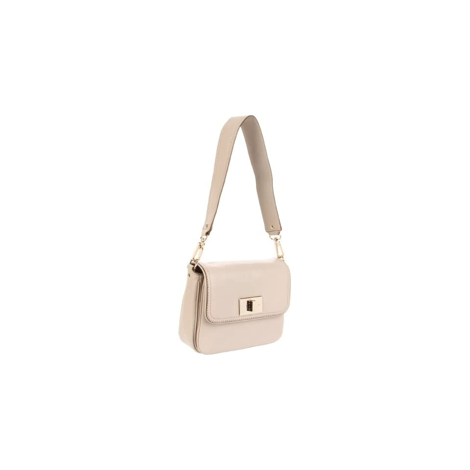 Kate Spade Irving Place Nicoline Satchel Shoes