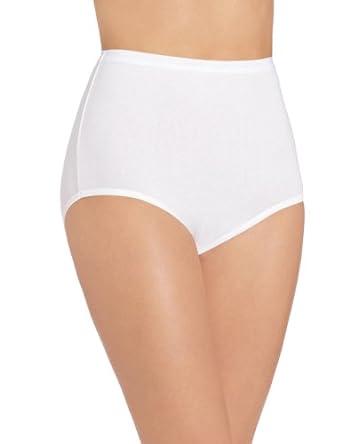 2b9330299de8 Bali Women's Freeform Panty #2142