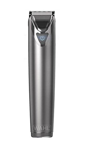 wahl-lithium-stainless-steel-4-in-1-grooming-station