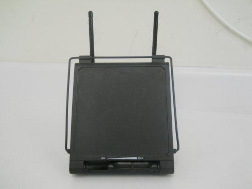 Recoton TV700 Television Antenna w/ Dual Antennas