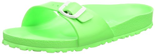 birkenstockmadrid-eva-ciabatte-donna-verde-grun-neon-green-36
