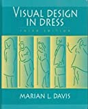 img - for Visual Design in Dress, 3rd Edition book / textbook / text book