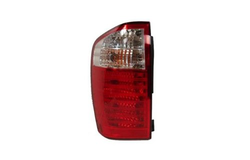 kia-sedona-ex-lx-replacement-tail-light-assembly-driver-side