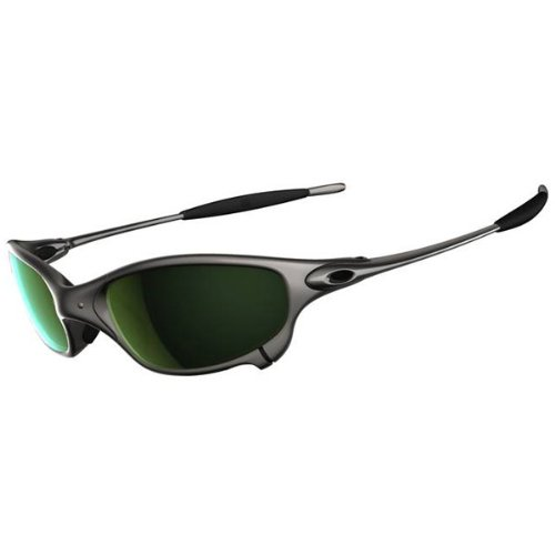 OAKLEY JULIET color 04150 Sunglasses