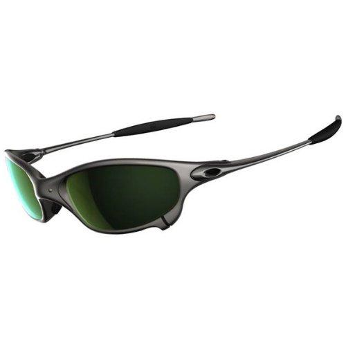 OAKLEY JULIET color 04150 Sunglasses