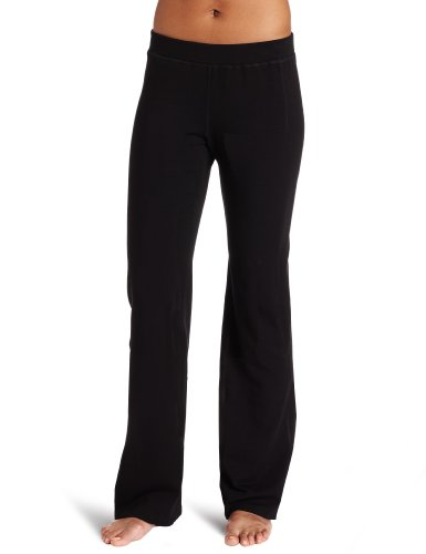 Ibex Women's Synergy Fit Pant