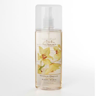 vanilla-orchid-body-mist-by-san-francisco-soap-company