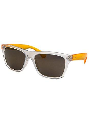 kenneth-cole-reaction-gafas-de-sol-para-hombre-crystal-orange